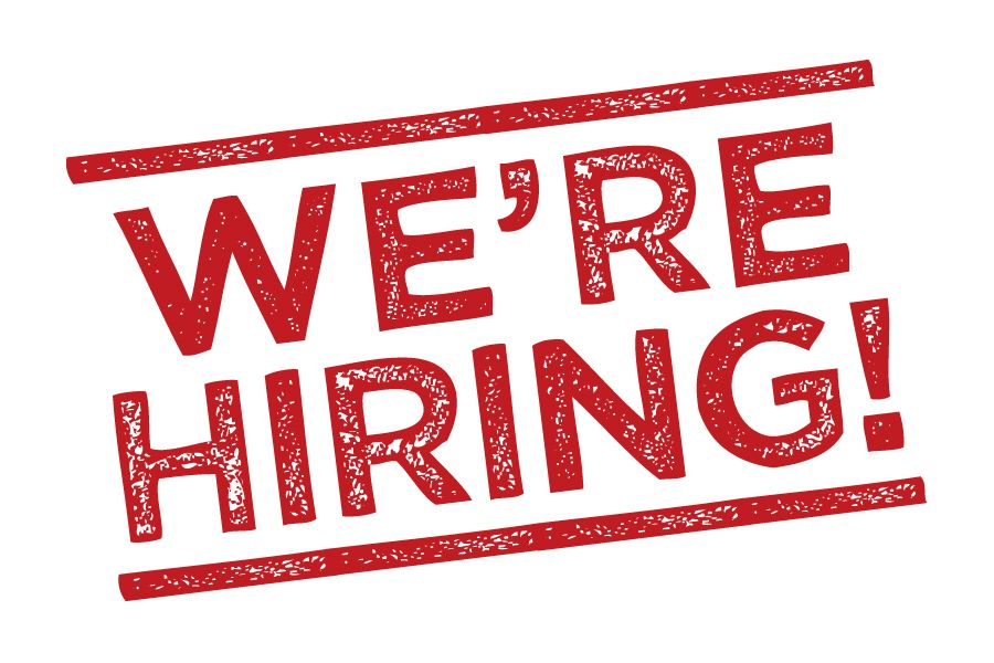 We Are Hiring New Reps For Jewelry In Candles Sign Up Before Prices Go Back Up Please Call 541 525 2184 We Are Hiring Job Posting Job Opening