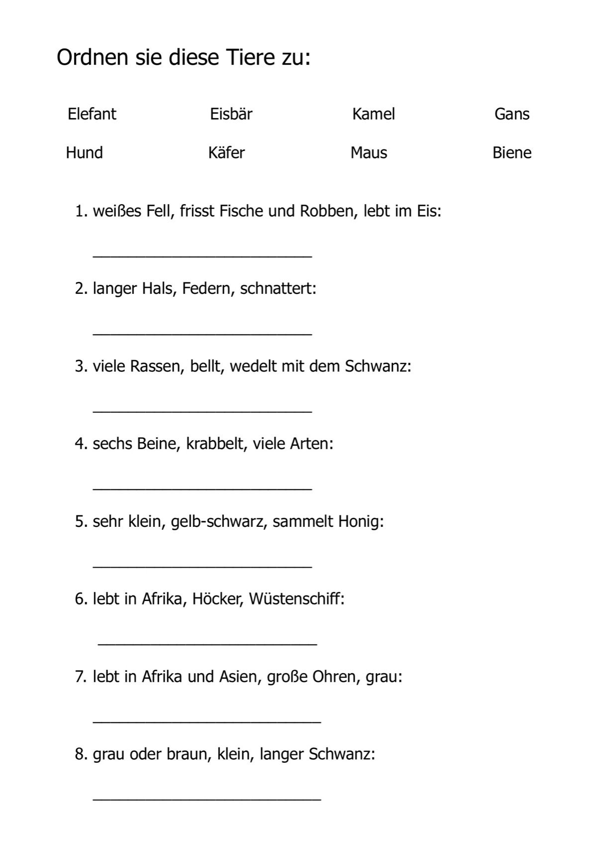 Es liegt mir auf der Zunge (3) - Aphasie | German | Pinterest ...