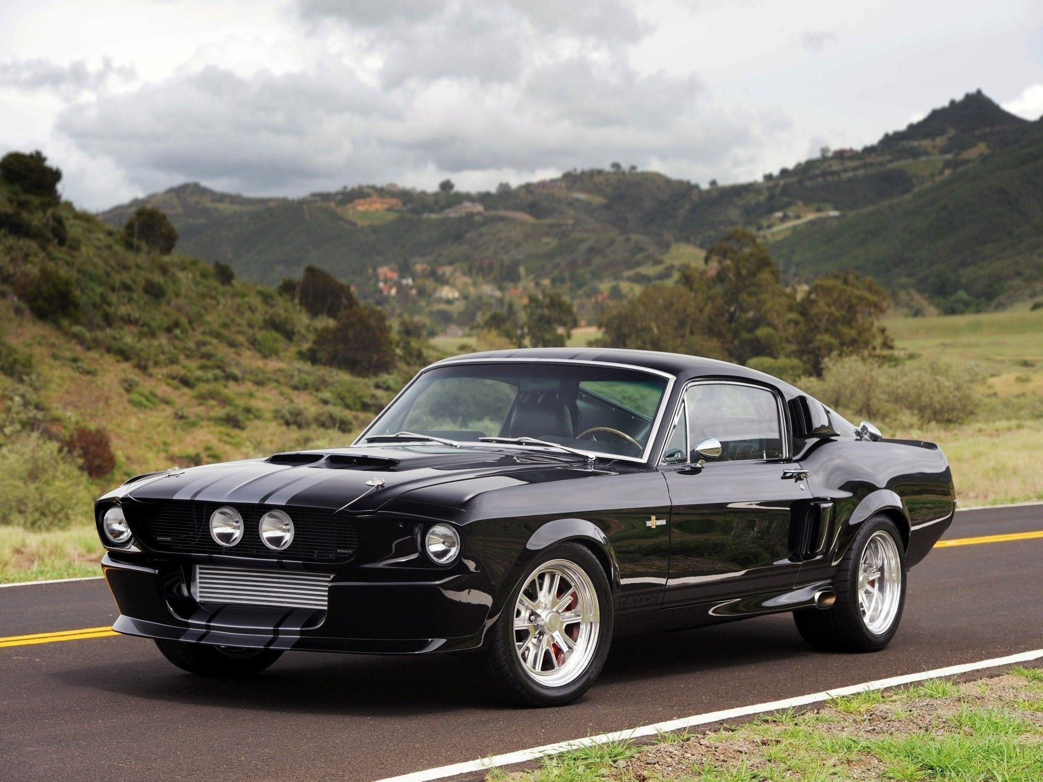 Classic Ford Mustang Shelby Gt500 Cars Vehicles 2048x1536 Ford Mustang Shelby Gt500 Car Ford Mustang Shelby Gt500 Ford Mustang Shelby Gt Mustang Fastback