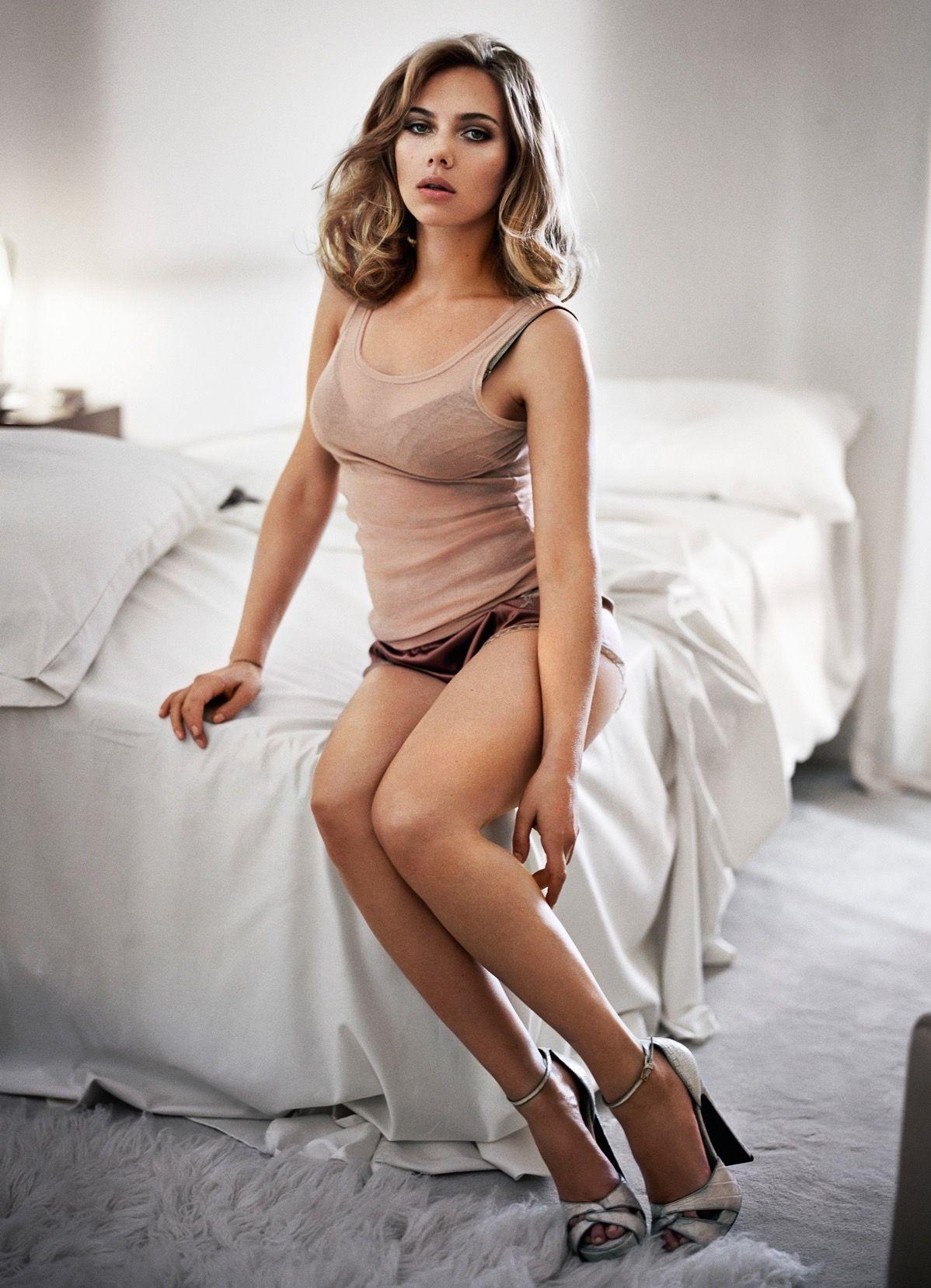ценное красивые порно сцены просто отличный