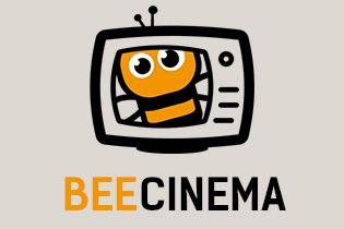 BEE CINEMA - Online Marketing Einfach erklärt