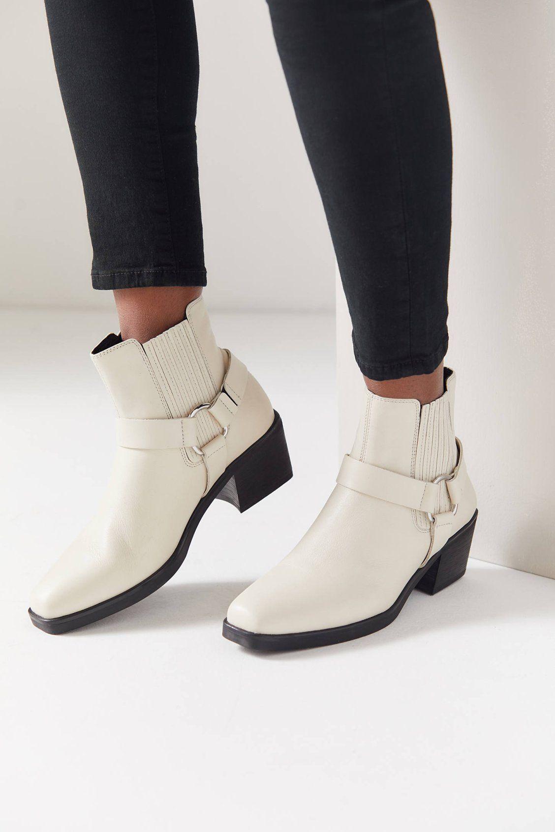 10861f4b546 Vagabond Shoemakers Simone Moto Boot   SHOES!!   Moto boots, Boots ...