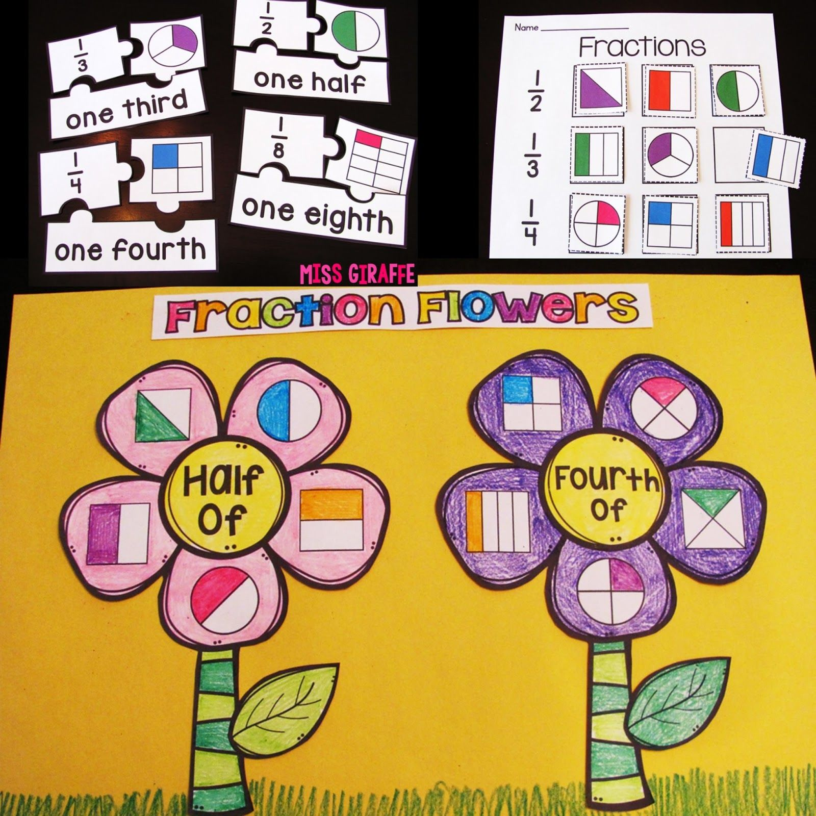 First Grade Math Is All About Fun And Repeated Practice