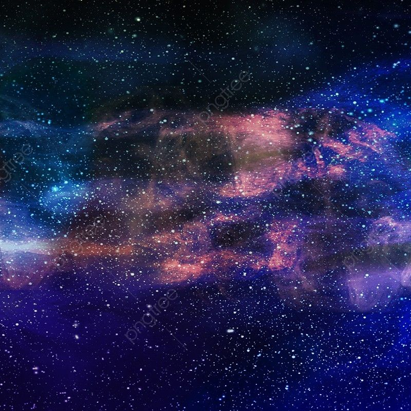 Space Of Space With The Galaxy Galaxy Clipart Abstract Astrology Png Transparent Clipart Image And Psd File For Free Download Galaxy Astronomy Constellations Astronomy Facts
