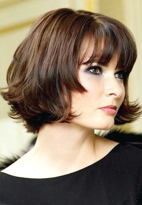 14 Fabelhafte, mittelschichtige Haarschnitte mittellanges haar kupfer 14 Fabelhafte, mittelschichtige Haarschnitte