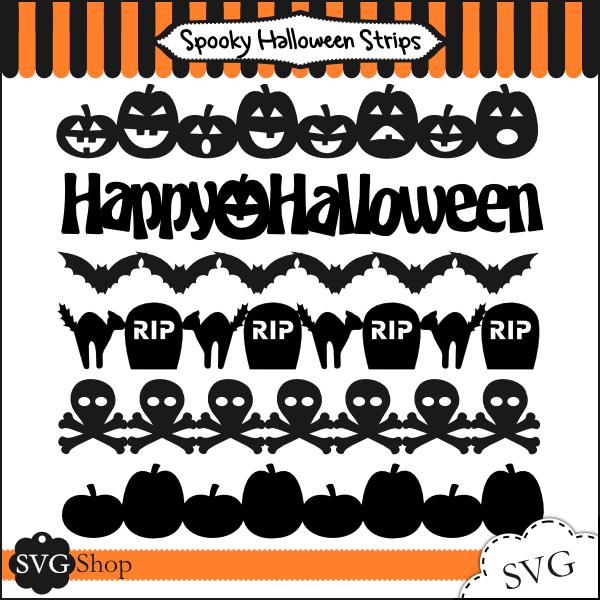 Download Love boarders! | Spooky halloween, Halloween, Cricut svg