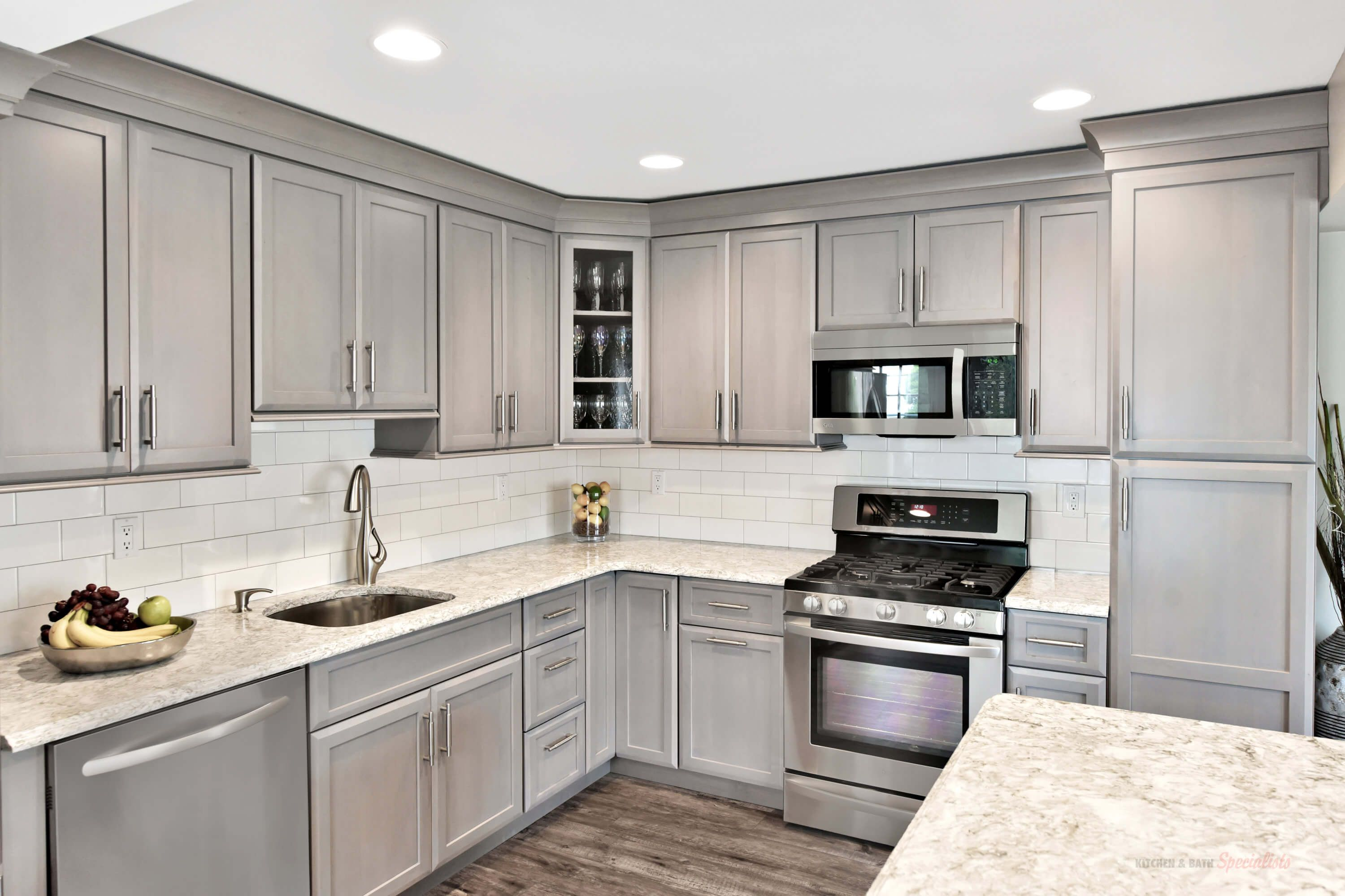 Pin By Consumers Kitchens Baths On Huntington Driftwood In 2019
