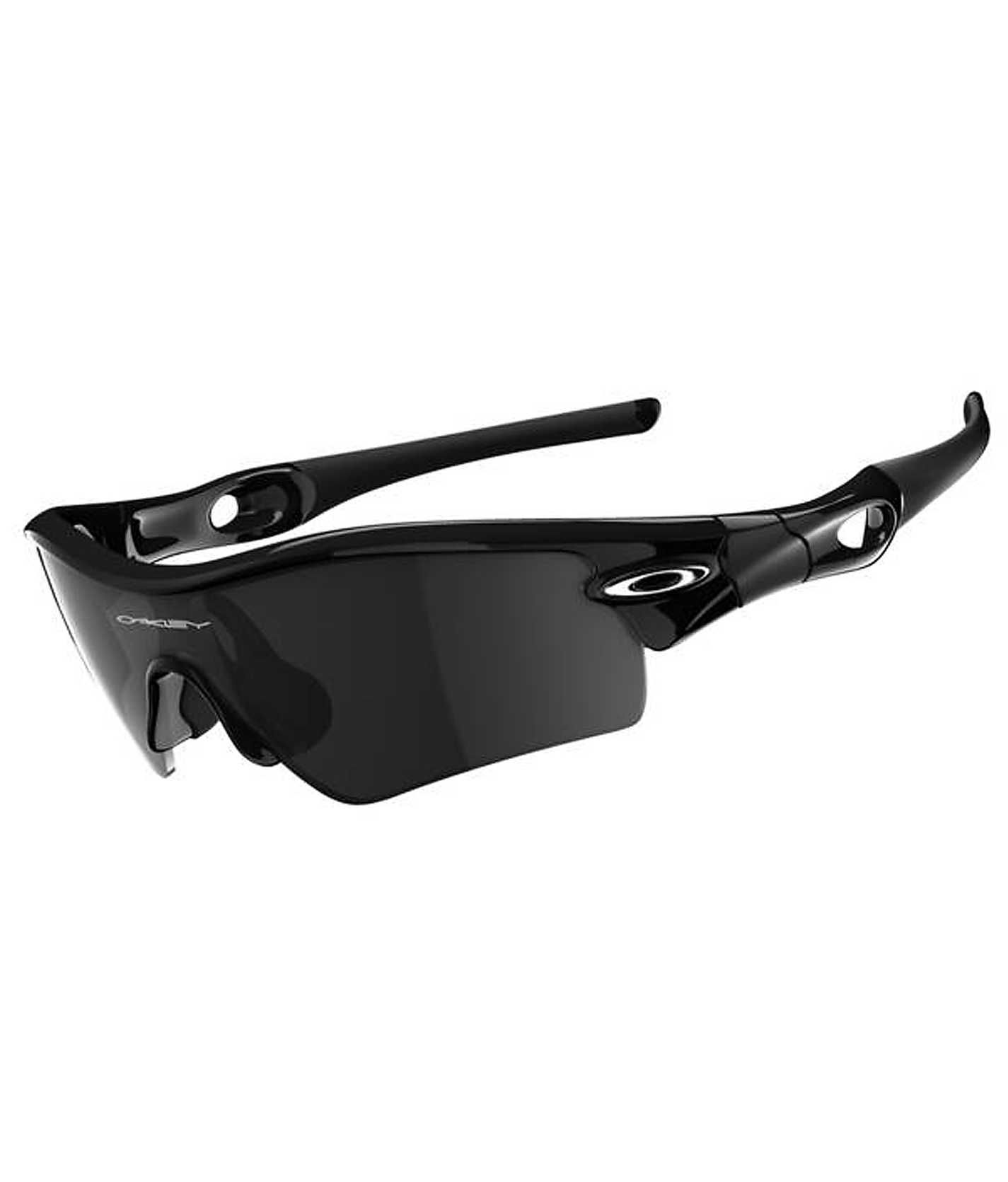 Oakley Radar Path Sunglasses - Men's Accessories