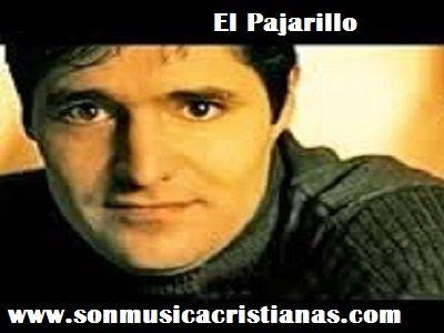 Jaci velasquez season of love lyrics