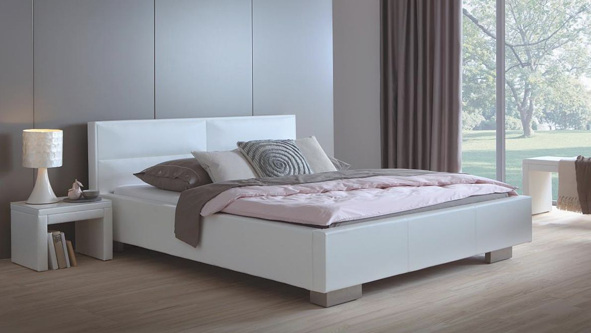 Modell Funda 5 42 Serie Itw Dream Line Schlafzimmer Ideen