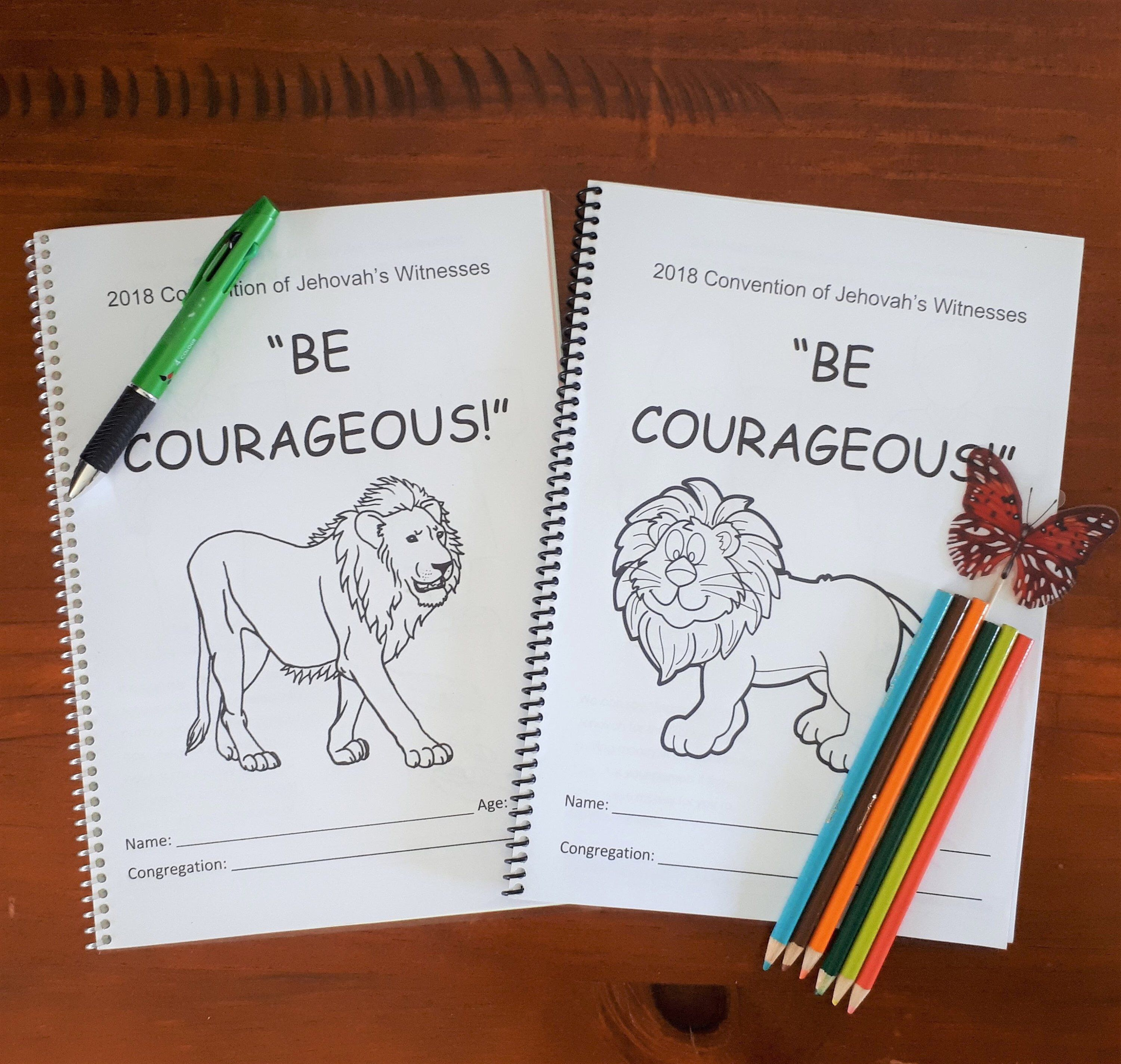 Pin By Audrey Blanchard On Quiet Kiddos