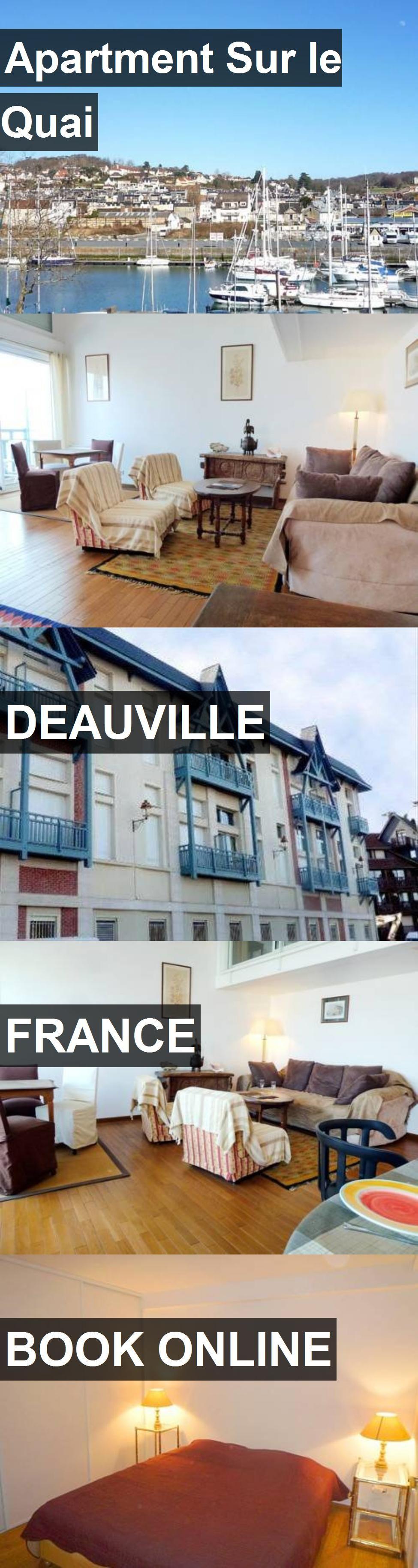 Hotel Deauville Le Polo Hotel Deauville Trouville C´te Fleurie