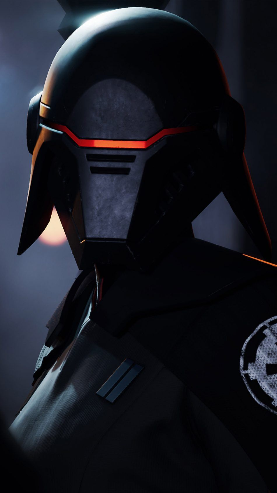 Download Second Sister Star Wars Jedi Fallen Order 2019 Free
