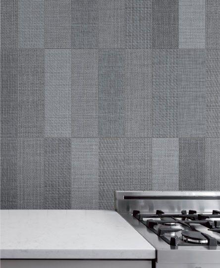 brick text grey 90 x 300  tile depot  outdoor tiles