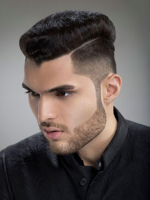 41+ Mens box haircut info