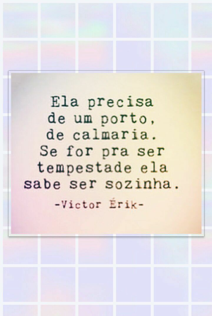 Pin De Brenda Souza Em Frases Pinterest Quotes Words E Thoughts