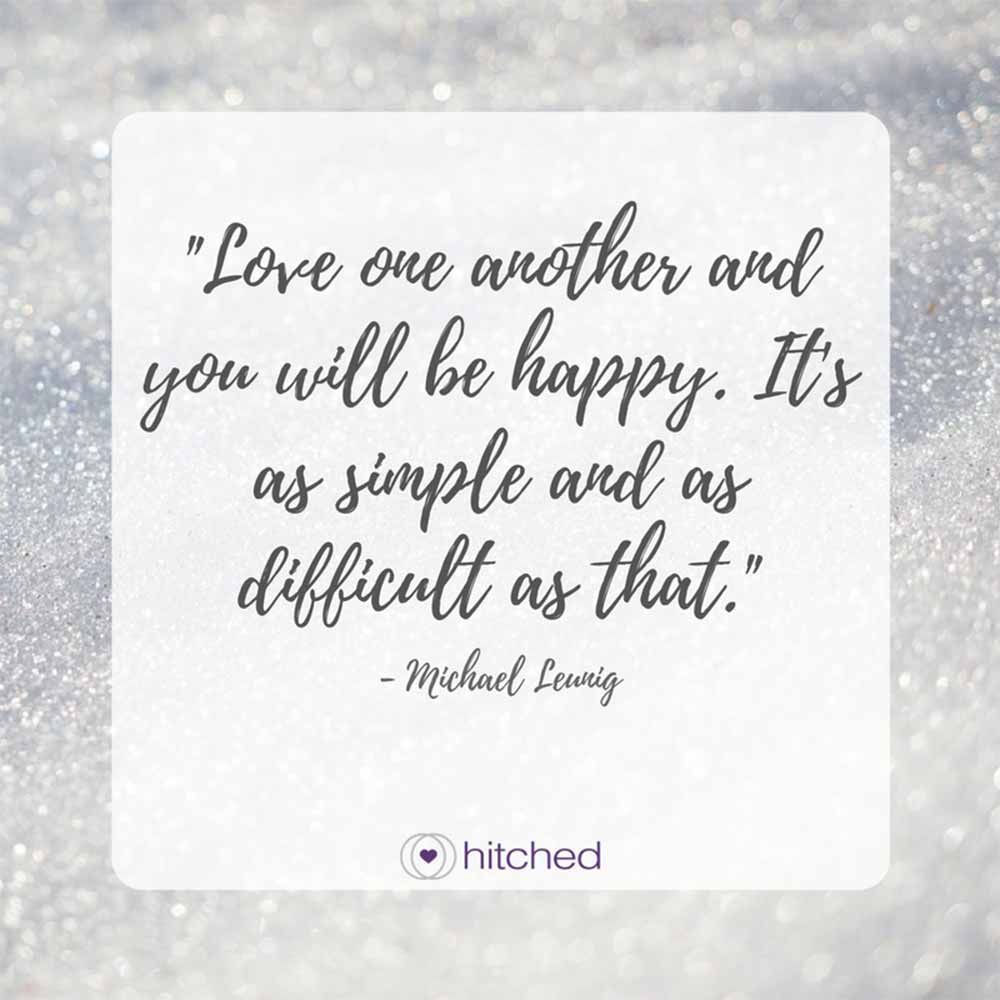 wedding card quotes 45 funny wise and romantic quotes