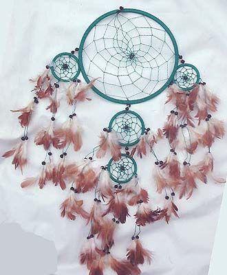 Buy Dream Catchers Online Beautiful dremcatchers Native giftware online supplier wholesale 39
