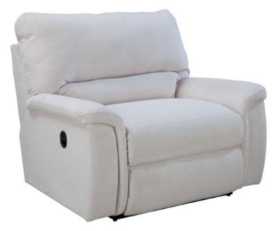 Aspen Reclining Chair A Half Recliner Chair Chair And A Half Chair