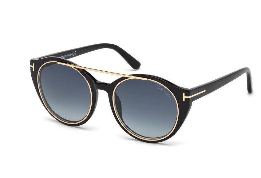 17 meilleures images du tableau Lunettes de Soleil Homme   Mens sunglasses,  Ray ban glasses et Sunglasses e2a95883d2da