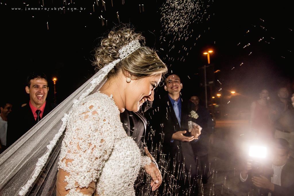 WEDDING - Mayane e Danyel - Jaguaribara-Ce