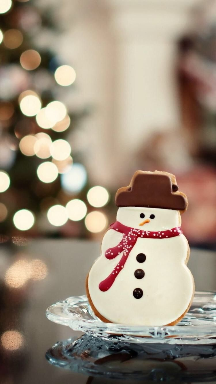 Pin by Miss Dilara on Wallpapers | Christmas wallpaper