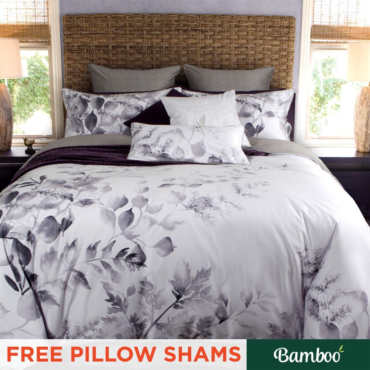 Laurel Bedding Collection In 2020 Luxury Bed Sheets Duvet