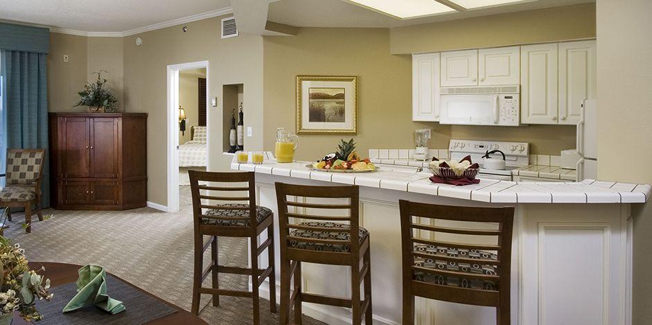 Awe Inspiring Orlando Suites Caribe Royale Hotel Suites Near Disney Home Interior And Landscaping Spoatsignezvosmurscom