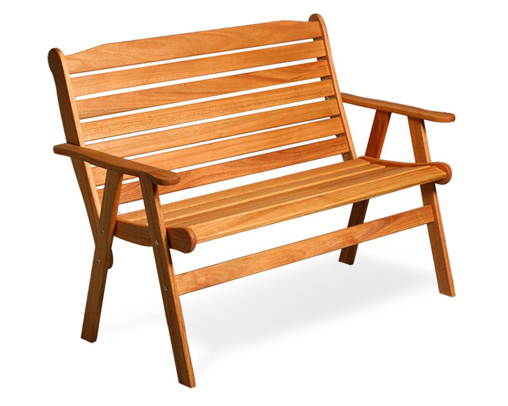 Tremendous Fechters Outeniqua 2 Seater Wooden Bench South Africa Beatyapartments Chair Design Images Beatyapartmentscom
