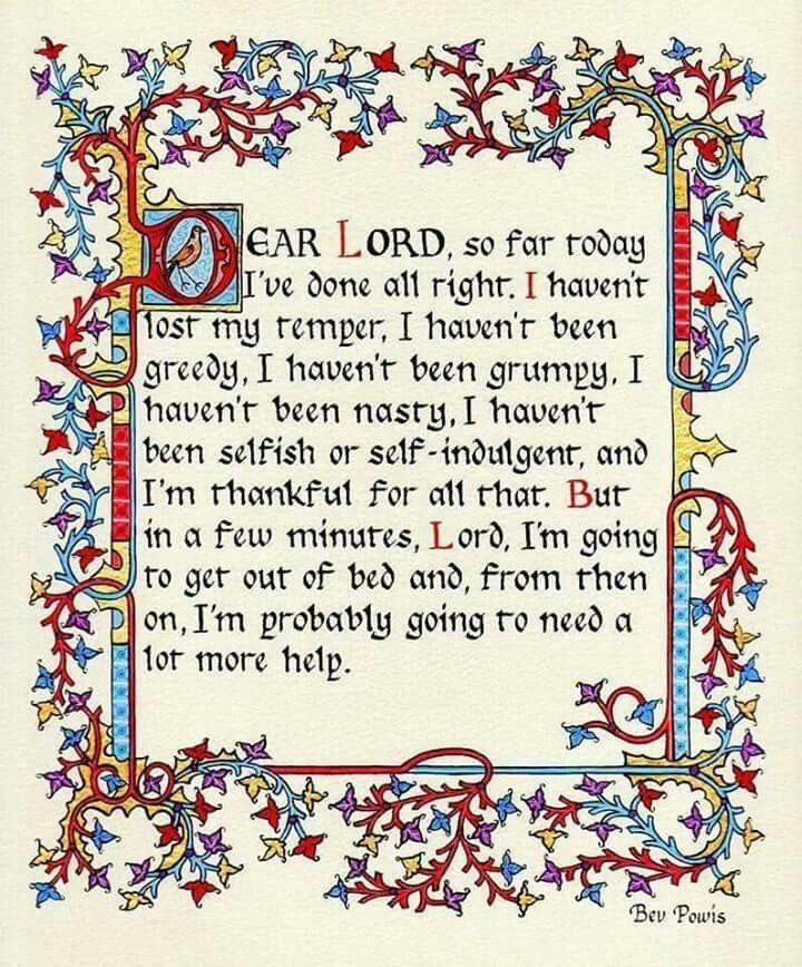 99753a7bc27a0e5bcde6d571f3841603 episcopal church memes on facebook oh lord pinterest church