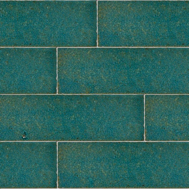 Bronze Tile Mosaics Accessories Chelsea Brick Marble Systems Inc In 2020 Ceramic Tiles Glazed Brick Ceramics