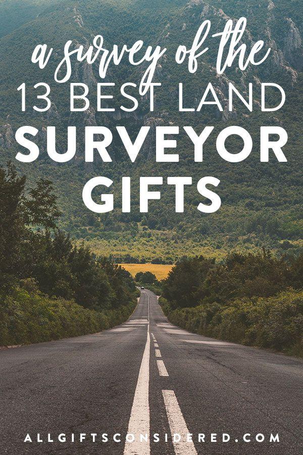 KUIYAI Funny Surveyor Gift Land Surveyor Gift Surveying Engineer Gift Construction Gift No It/'s Not a Camera