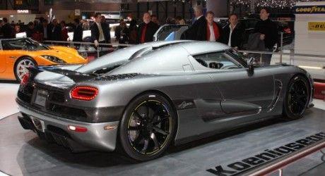 910 Horsepower Koenigsegg Agera - http://supercartalk.com/2011/01/12/910-horsepower-koenigsegg-agera/