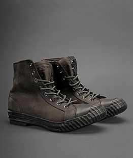5eacd208e3ea possible shoes for Jeremy  John Varvatos Converse