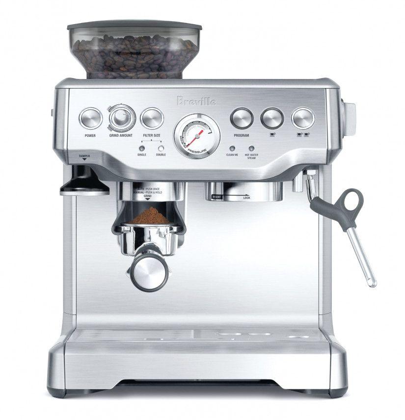 10 Die Besten Kaffeemaschinen Fur Den Heimgebrauch Die Besten