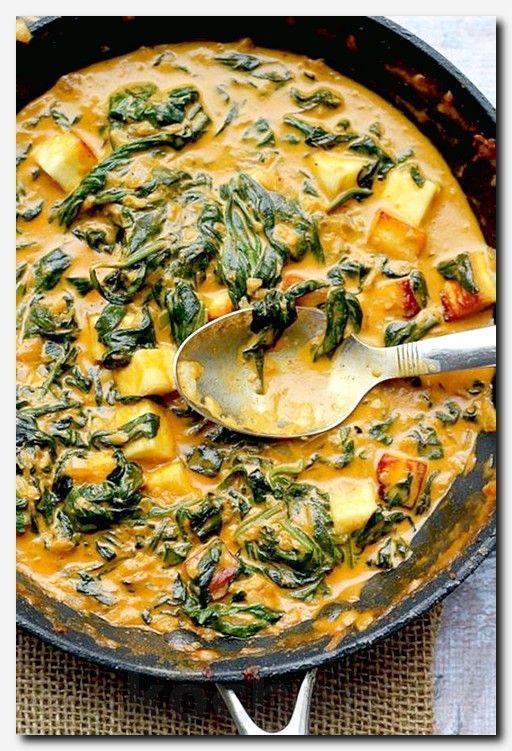 kochen #vegetarisch leckeres mit hahnchen, theresas kuche ndr, fisch ...