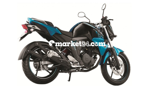 Best Value For Money Bikes In Nepal Bikeharu