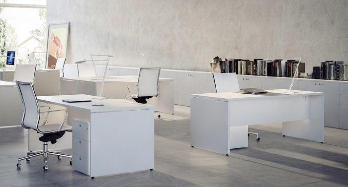 Ufficio Arredamento Design : Fantoni sistema complementi d arredo per ll ufficio arredo