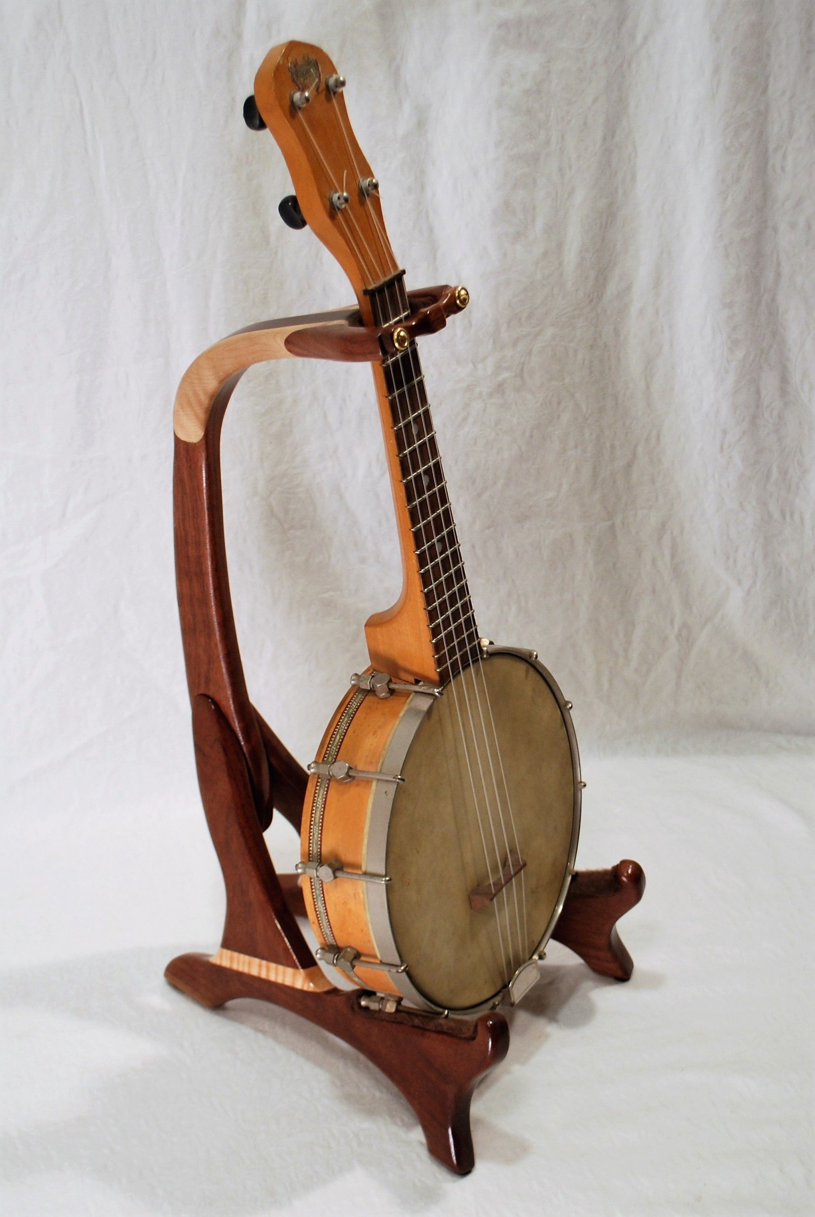 1930 s banjo uke