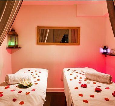 massage en duo l 39 institut de beaut comptoir zen 75015 paris nos partenaires beaut paris. Black Bedroom Furniture Sets. Home Design Ideas