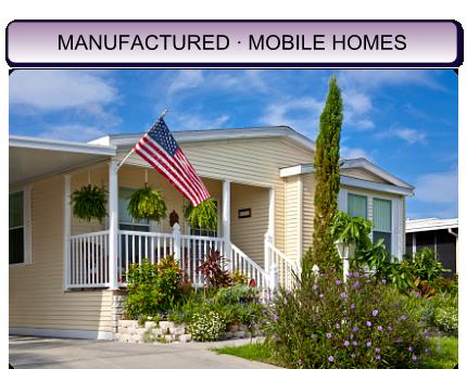 Manufactured Homes Reno Real Estate Mobile Home Repair