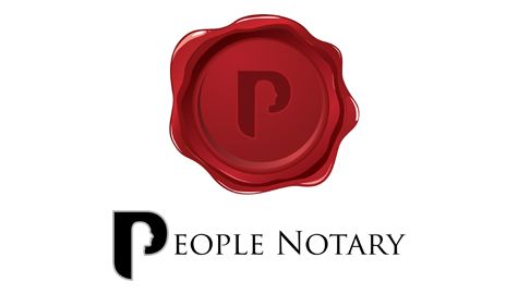 people_notary_logo