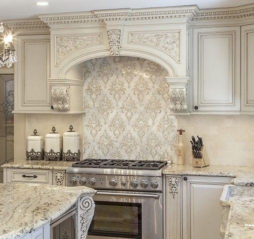 Pine Brook,NJ | WL Kitchen & Home