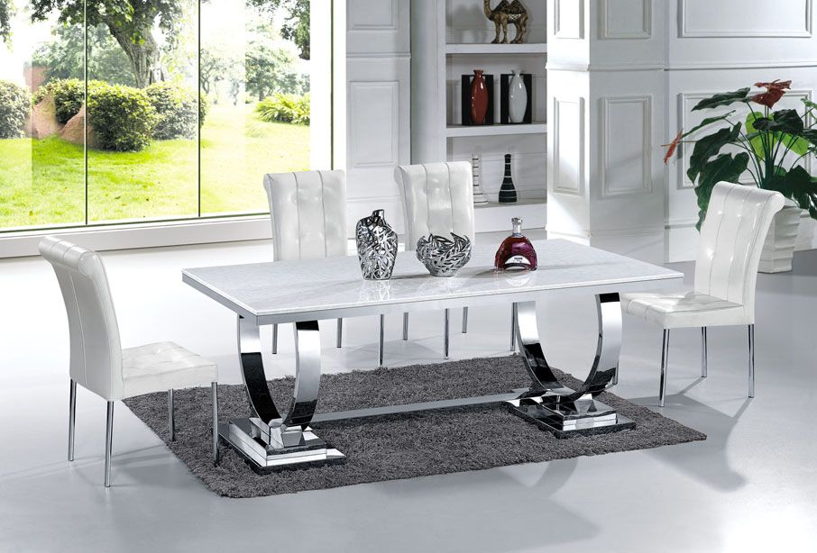 Cheap Table Cutlery Set Buy Quality Tea Directly From China Mat Suppliers Wholesale Modern Marble Top Dinning Sets