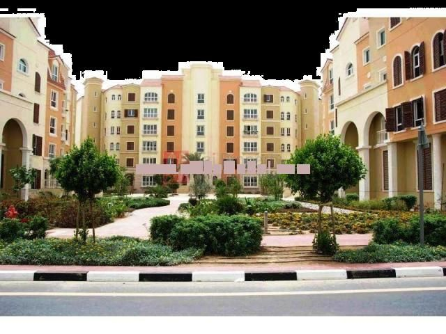 99758ea8bb300075867d60bfe2dbe6ee - Studio Apartment For Sale In Discovery Gardens Dubai