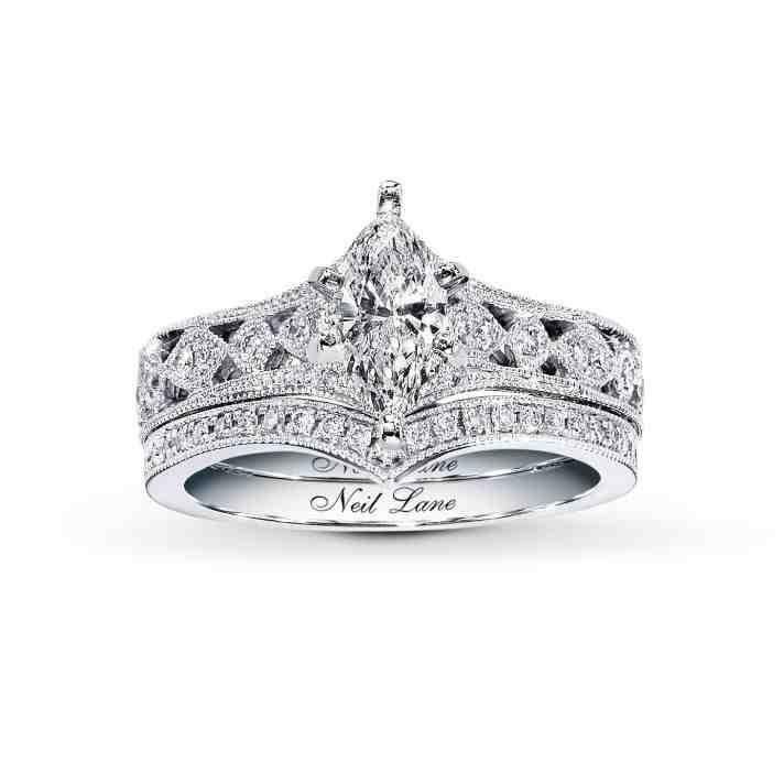 Wedding Rings For Women Jared Wedding Rings For Women Vintage Inspired Engagement Rings Handmade Jewelry Ring