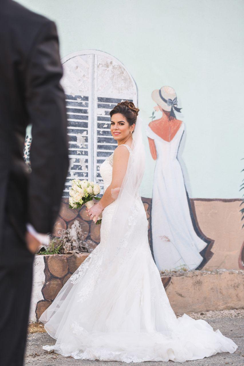 Wedding Dress Eddy K 78001 Store Coral Gables Bridals Planner Celebrations