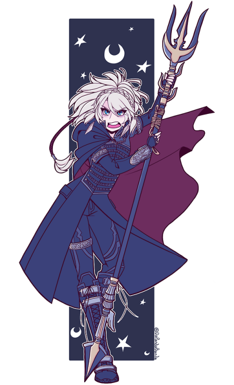 Final Fantasy Xv Art Tumblr