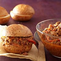 9975cdde065f621aee75066cb973396f - Better Homes And Gardens Sloppy Joes