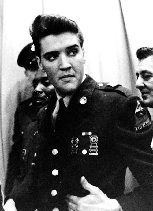 elvis presley falling in love текстelvis presley only you, elvis presley umbrella, elvis presley a little less conversation, elvis presley слушать, elvis presley скачать, elvis presley mp3, elvis presley my love, elvis presley blue suede shoes, elvis presley hound dog, elvis presley pretty woman, elvis presley fever, elvis presley - jailhouse rock, elvis presley love me tender, elvis presley falling in love аккорды, elvis presley rock and roll, elvis presley falling in love скачать, elvis presley falling in love текст, elvis presley my way, elvis presley heartbreak hotel, elvis presley unchained melody